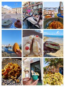 Sicilia Bedda!!